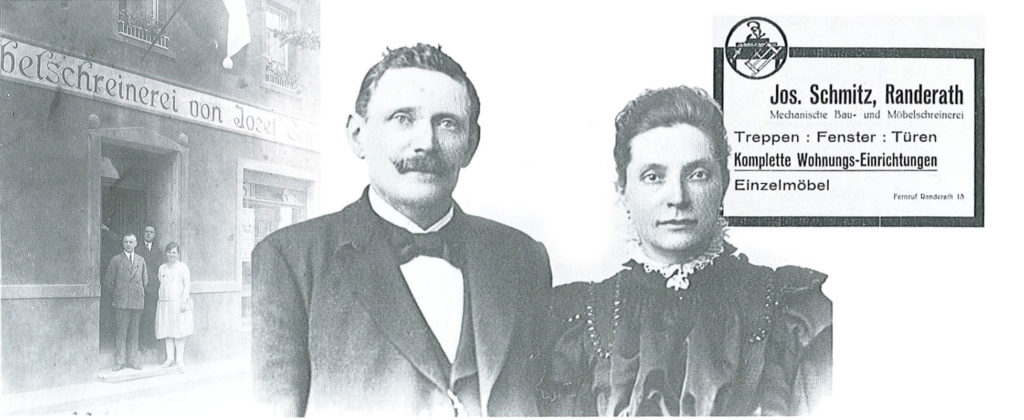 Josef-Schmitz