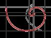 Logo_Schreinerei Schmitz